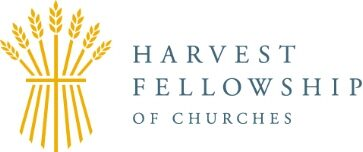 Harvest Fellowship of Churches